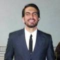 Freelancer José D. P. V.