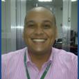 Freelancer Alejandro G. L.
