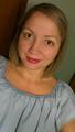 Freelancer Eliana A. R. B.