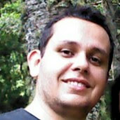 Freelancer Renan R. R.