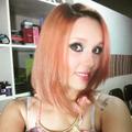 Freelancer Patrícia M. A.