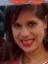 Freelancer María M. B.