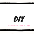 Freelancer Julieta O.