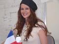Freelancer Suzeanne B.