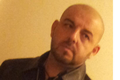 Freelancer Hernan F. Y. R.