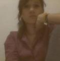Freelancer Karla M. R.