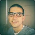 Freelancer Alexandre A. D. C.