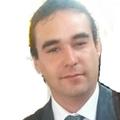 Freelancer Gonzalo I. C.