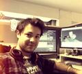 Freelancer Flavio D. C.