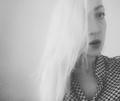 Freelancer Sanja P.