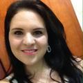 Freelancer Carolina d. O.