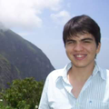 Freelancer Martín C.