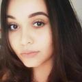 Freelancer Michelle M.