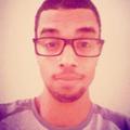 Freelancer Guilherme A.