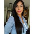 Freelancer Jessika A.
