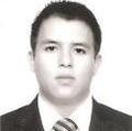 Freelancer Raul A. V.