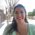 Freelancer Tania T. V.