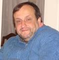 Freelancer Victorio I. L.