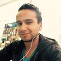 Freelancer Norberto R.
