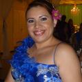 Freelancer LUCIANA N. B.
