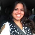 Freelancer Julisa E.