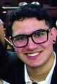 Freelancer Jorge J. A. A.
