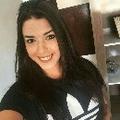 Freelancer Vitória A.
