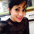 Freelancer Adriana G. T.