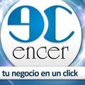 Freelancer ENCER