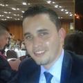 Freelancer Anthony B.