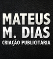 Freelancer Mateus D.
