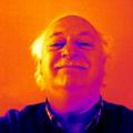 Freelancer Fernando W.