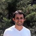 Freelancer Lionel T.