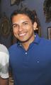 Freelancer Frederico M. E.