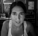 Freelancer Vicky S.