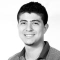 Freelancer Andrés A. U.
