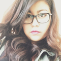 Freelancer Elena Z. R.