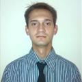 Freelancer Erick U.