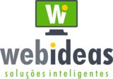 Freelancer Web I.