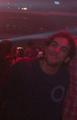 Freelancer Ismael Q.