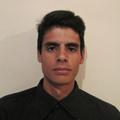 Freelancer Alexander T.