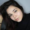 Freelancer Amanda S.