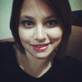 Freelancer lilia p.
