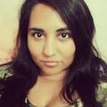 Freelancer Erica d. l. R.