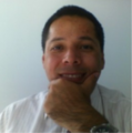 Freelancer Ricardo C. L. S.