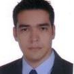 Freelancer Guillermo L. V. T.