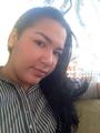 Freelancer Angely I. B.