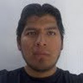Freelancer Raúl C. O.