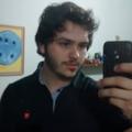 Freelancer Renan T. A.