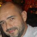 Freelancer Luis A. G. d. P.